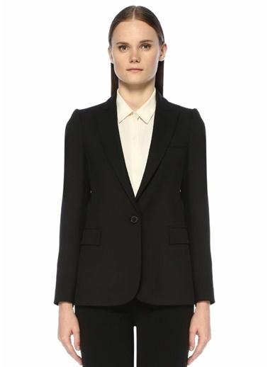 Beymen Collection Ceket Siyah